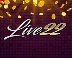 ทางเข้า live22